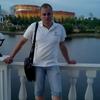 Андрей, 30, г.Вешкайма