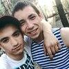 Андрей, 17, г.Ростов-на-Дону