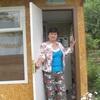 Natali, 60, г.Славгород