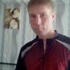 Эдуард, 40, г.Белогорск