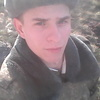 Андрей Фролов, 20, г.Могилёв
