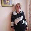 Мила, 55, г.Таллин