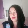Юлия, 36, г.Аулы