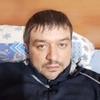 Константин, 39, г.Барнаул