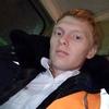 Родион, 21, г.Челябинск