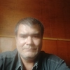 Рустам, 44, г.Екатеринбург