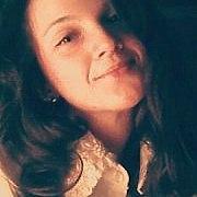 Елизавета, 30, г.Туринск