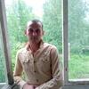 Иван, 31, г.Ухта