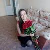 Ирина, 24, г.Томск