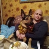 Петр, 28, г.Качканар