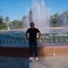 ELYORBE, 33, г.Ташкент