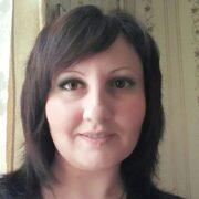 карина, 35, г.Шымкент