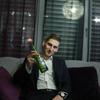 Віктор, 25, г.Ужгород