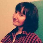Елена 37 лет (Дева) Данилов