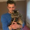 Arkadiy, 29, Kolpino