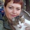 Аня, 39, г.Мариуполь
