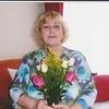 Татьяна, 43, г.Смоленск