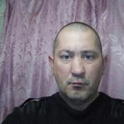 Александр 39 лет (Лев) хочет познакомиться в Фролове