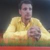 Марк, 26, г.Киев