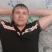 Валерий, 38 лет, Овен, Усолье-Сибирское (Иркутская обл.)