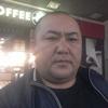 Фарход, 42, г.Владивосток