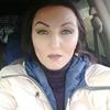 Ольга, 42, г.Кольчугино