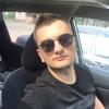 Vlad, 25, г.Москва