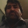 Артур, 51, г.Ханты-Мансийск
