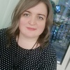 Жанна, 40, г.Борисоглебск