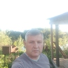 Владимир, 44, г.Киров