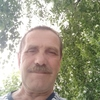Дмитрий Кузьмин, 58, г.Чебоксары