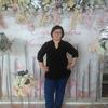 Irina, 40, Kemerovo
