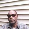 will Smith, 48, г.Нью-Йорк