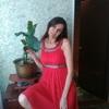 Нина, 39, г.Каменское