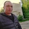 Жека, 23, г.Винница