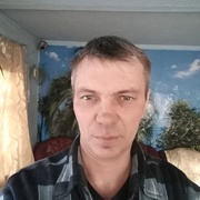 Александр, 43, г.Нижнеудинск