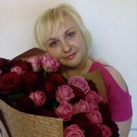 Алина, 33 года, Телец, Роттердам