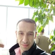 шокир 33 года (Телец) Ташкент