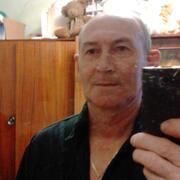 Сергей 64 Алапаевск