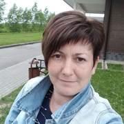Ирина 44 года (Телец) Клин