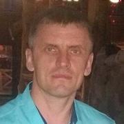 Николай 46 Чапаевск