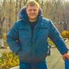 Андрей, 29, г.Орск