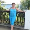 Елена, 45, г.Апатиты