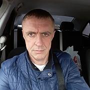 Олег 45 Нижний Новгород