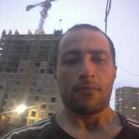ЧАПЛИН, 36 лет, Весы, Москва