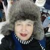 Tamara Malygina, 58, Nevel'sk