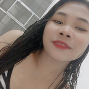 Margie Ruiz, 30, г.Манила