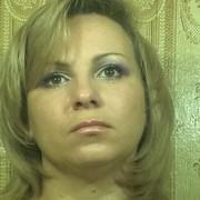 Татьяна 42 года (Стрелец) Клин