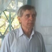 Вася 69 лет (Козерог) хочет познакомиться в Чундже