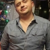 александар, 38, г.Курск